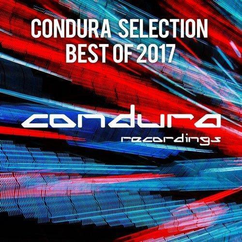 Condura Selection 2017 Album Cover
