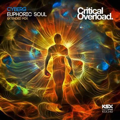 Euphoric Soul